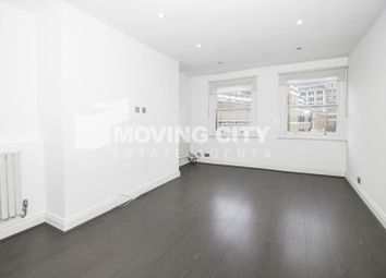 Thumbnail 1 bedroom flat for sale in North Tenter Street, London
