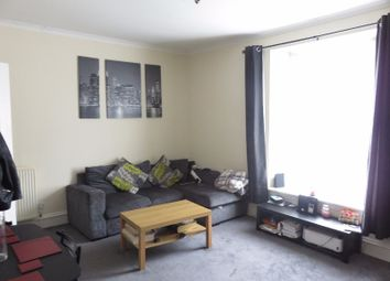 Thumbnail 1 bed flat to rent in Urquhart Place, Aberdeen
