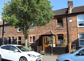 Thumbnail 2 bedroom terraced house for sale in Elmers Road, South Norwood