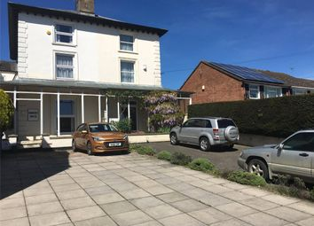 6 bed semi-detached house for sale in Hanbury Terrace, Barton Road, Tewkesbury, Gloucestershire GL20
