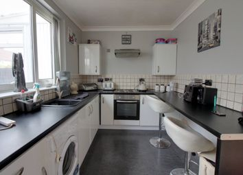 Thumbnail 3 bedroom semi-detached house for sale in 25th Avenue, Hull, Yorkshire, East Riding