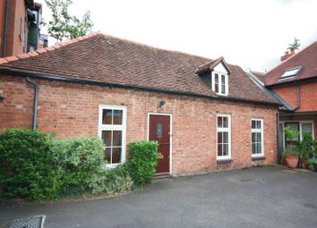 Thumbnail 2 bedroom maisonette to rent in Wyatts Mews, Union Street, Worcester