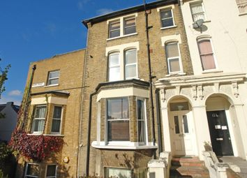 Thumbnail 1 bedroom flat to rent in Barry Road, East Dulwich, London