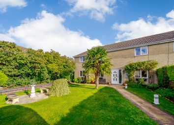 Thumbnail 3 bed property for sale in Park Close, Fairford