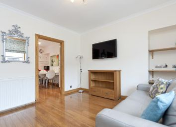 Thumbnail 1 bed flat to rent in 44 Gladstone Place, Aberdeen