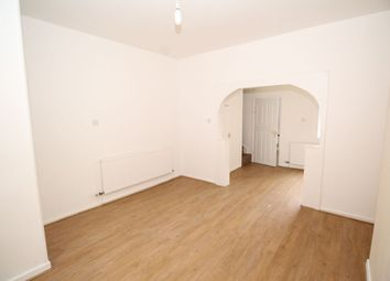 Thumbnail 2 bed terraced house to rent in St. Paul Street, St. Helens