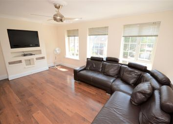 Thumbnail 3 bed maisonette for sale in The Warren, How Wood, Park Street, St.Albans