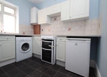 Thumbnail 1 bed flat to rent in High Street, Beckenham