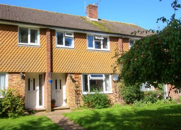 Thumbnail 3 bed terraced house for sale in Brookway, Lindfield, Haywards Heath