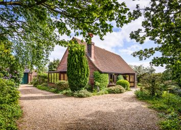 4 bed property for sale in Swan Lane, Barnby, Beccles NR34