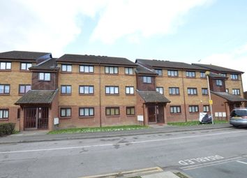 Thumbnail 2 bed flat for sale in Park View Road, Tottenham, London