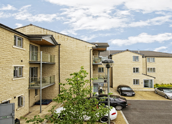 Thumbnail Flat for sale in Heritage Court, Dinnington