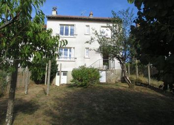 Thumbnail 3 bed country house for sale in 87400 Saint-Léonard-De-Noblat, France