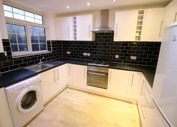 Thumbnail 4 bedroom property to rent in Shortlands Close, Edmonton