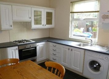 Thumbnail 2 bed terraced house to rent in Brier Street, Hillsborough