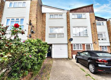 3 bed property for sale in Phoenix Place, Dartford, Kent DA1