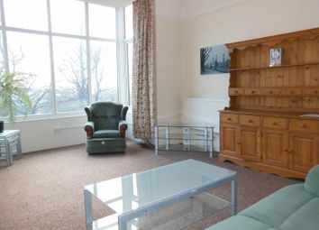 Thumbnail 1 bedroom terraced house to rent in New North Rd, Edgerton, Huddersfield