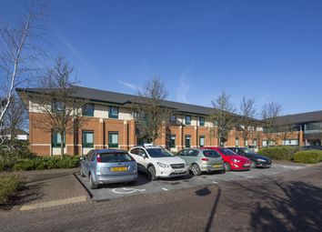Thumbnail Office to let in Oxford Business Park, Oxford