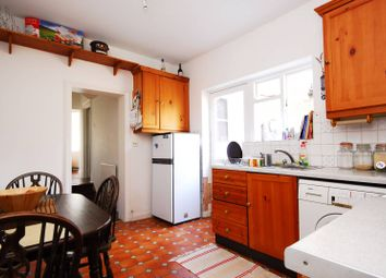 Thumbnail 2 bed flat to rent in Bolingbroke Grove, Between The Commons
