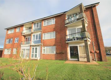 Thumbnail 2 bed flat for sale in Beach Green, Shoreham-By-Sea