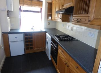 Thumbnail 1 bed flat for sale in Dispensary Walk, Halifax