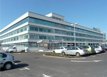 Thumbnail Office to let in Compass House, Romsey Road, Southampton