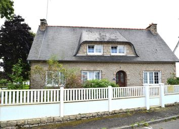 Thumbnail 4 bed detached house for sale in 22160 Callac, Côtes-D'armor, Brittany, France