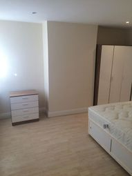 Thumbnail 2 bed flat to rent in Mill Lane, Old Swan, Liverpool