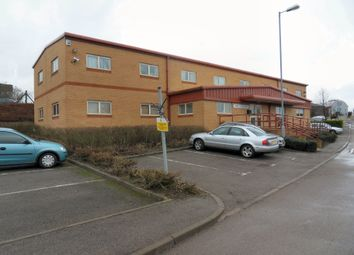 Thumbnail Office to let in 142 Prospect Way, London Luton Airport, Luton