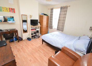 Thumbnail Room to rent in Loughborough Road, West Bridgford, Nottingham
