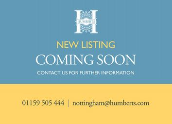 Thumbnail 6 bed property for sale in Cavendish Road, Matlock, Derbyshire