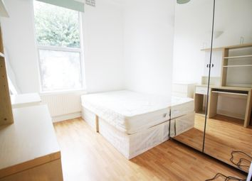 3 bed flat to rent in Brecknock Road, Tufnell Park N7