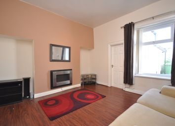Thumbnail 1 bed flat to rent in Gladstone Street, Roker, Sunderland