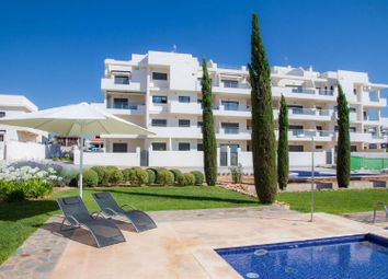 Thumbnail 3 bed apartment for sale in Orihuela Costa, Costa Blanca, Spain