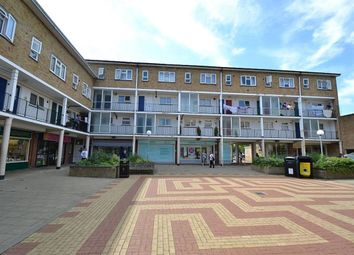 Thumbnail 1 bed flat to rent in Arbury Court, Cambridge