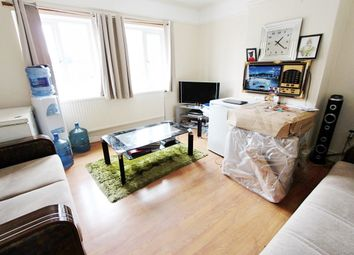 Thumbnail 3 bed semi-detached house for sale in Rivulet Road, London