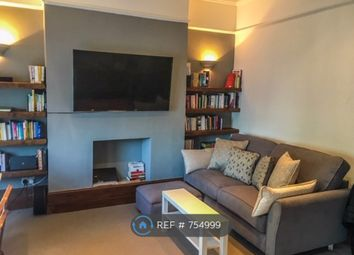 Thumbnail Room to rent in Croxley Road, London