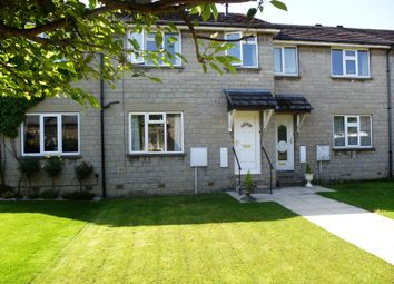 Thumbnail 3 bed town house to rent in Kensington Square, Harrogate