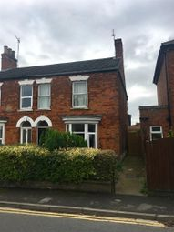 Thumbnail 3 bedroom detached house for sale in Tower Road, Boston