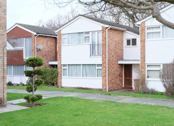 Thumbnail 3 bed detached house for sale in East Woodside, Bexley