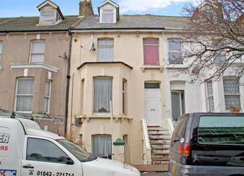 2 bed flat for sale in Arthur Road, Margate, Kent CT9