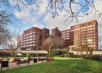 Thumbnail 2 bed flat for sale in Broad Street, Birmingham