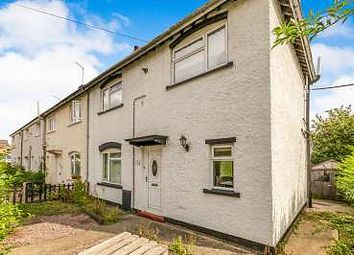 Thumbnail 3 bed semi-detached house to rent in Cornwall Road, Stamford