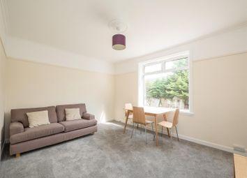2 bed flat for sale in 6 Carrick Knowe Hill, Edinburgh EH12