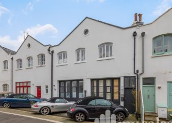 2 bed flat for sale in St. Johns Road, Hove, East Sussex. BN3