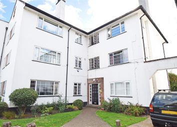 Thumbnail 2 bed flat for sale in Chertsey Road, St Margarets, Twickenham