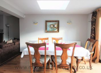 Thumbnail 5 bedroom terraced house to rent in Chipstead Gardens, Cricklewood