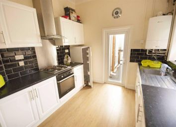 5 bed terraced house to rent in Chetwynd Road, Southsea PO4