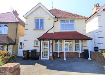 Thumbnail 3 bed property for sale in Mansfield Road, Hove