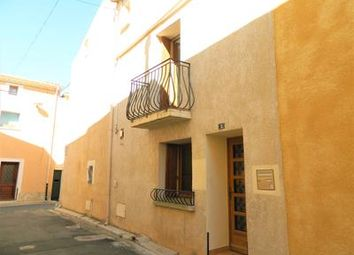 Thumbnail 3 bed property for sale in Serignan, Hérault, France